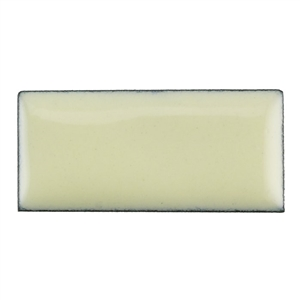 Medium Enamel Opaque #1211 Candy Yellow