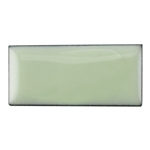 Medium Enamel Opaque #1305 Pastel Green