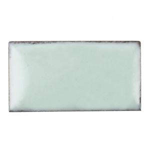 Medium Enamel Opaque Pastel #1405 Bluish Green