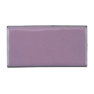 Medium Enamel Opaque Pastel Pink