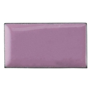 Medium Enamel Opaque #1715 Clover Pink