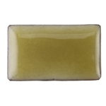 Medium Enamel Transparent Wax Yellow