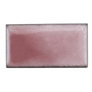 Medium Enamel Transparent #2825 China Pink