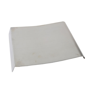 Amaco Feeder Tray for Amaco Machine
