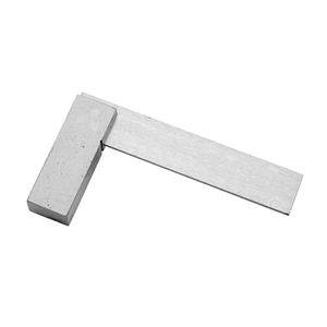 Steel Square 3in