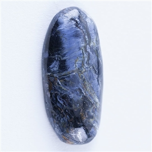 Natural Pietersite Gemstone