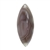 Botswana Agate Gemstone - Round Pendant 45mm - Pak of 1