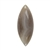 Botswana Agate Gemstone - Round Pendant 44mm - Pak of 1
