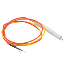 Replacement Thermocouple - All SC Models