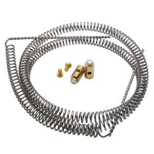 Firefly Heating Element