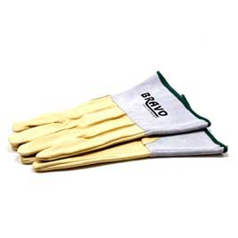 Welding Gloves - Medium