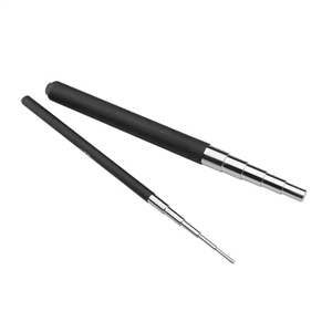 Mandrel - Looping Set of 2