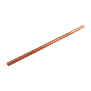"1/8"" Copper Tubing for Bead Making"