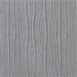 Mega Tile - Bamboo Embossed