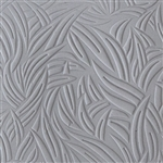 Mega Tile - Grass Embossed