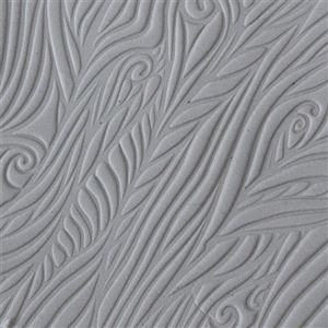 Mega Tile - Blowing in the Wind