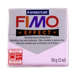 FIMO® Polymer Clay - Light Pink #205 2 oz block