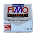 FIMO® Polymer Clay - Aqua #305 2 oz block