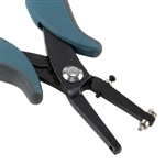Cutters - Hole Punch Pliers - 1.8mm