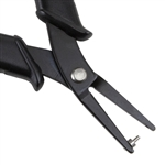 Cutters - Hole Punch Pliers - Round 1.5mm