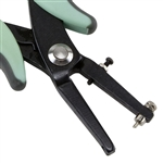 Hole Punch Pliers Round 1.25mm
