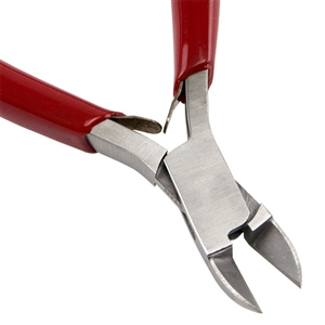 Cutters - Side Cutter Pliers