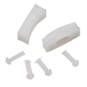Replacement Jaws for PLR-508