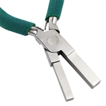 Square Mandrel Pliers - Medium