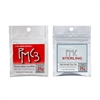 Precious Metal Clay PMC 3 & PMC Sterling - 25 gram
