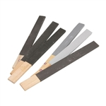 Sanding Stick Set 6pc