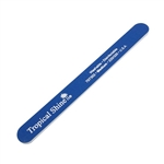 Tropical Shine Sanding Stick - Medium