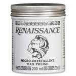 Renaissance Wax Polish 7 fl oz