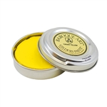 Gilders Paste Canary Yellow