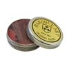 Gilders Paste Coral Red