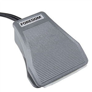 Foredom Speed Control for SR Series Motors