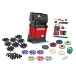 JOOLTOOL™ - Master Jeweler's Kit