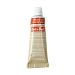Rub 'n Buff - Gold Leaf - 1/2 oz