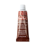 Rub 'n Buff - Spanish Copper - 1/2 oz