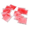 UV Photopolymer Packet - Small