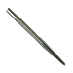 Center Punch for Metal