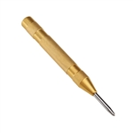 Auto Center Punch for Metal
