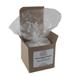 Casting Investment - Ultra Smooth - 1lb box