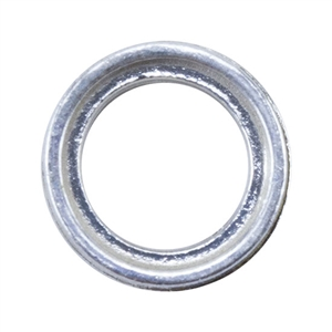 Tube Setting SS 6mm Round