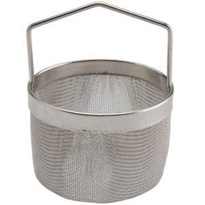 Pickle Basket Stainless Steel