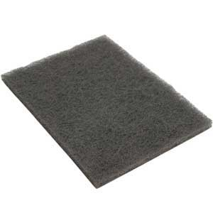 Scotchbrite Pad - Fine