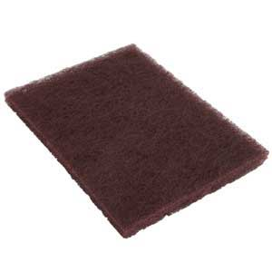 Scotchbrite Pad - Medium