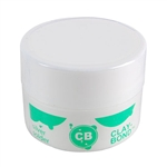 Silver Solder Clay-Bond Plus 5 gram