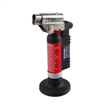 Spitfire Refillable Butane Torch