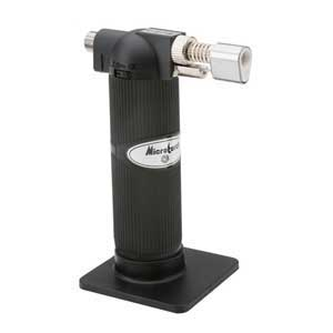 Micro-Torch Refillable Butane Torch