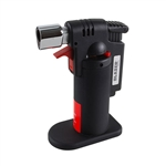 Torch - Firefox - Butane Mini Torch